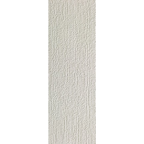 FAP CERAMICHE COLOR NOW DOT PERLA MATT 30.5X91.5 RETTIFICATO