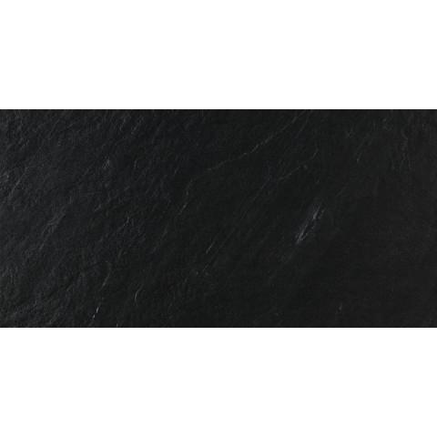 MARAZZI MYSTONE LAVAGNA 30X60 RETT