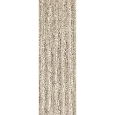FAP CERAMICHE COLOR NOW DOT TORTORA MATT 30.5X91.5 RETTIFICATO