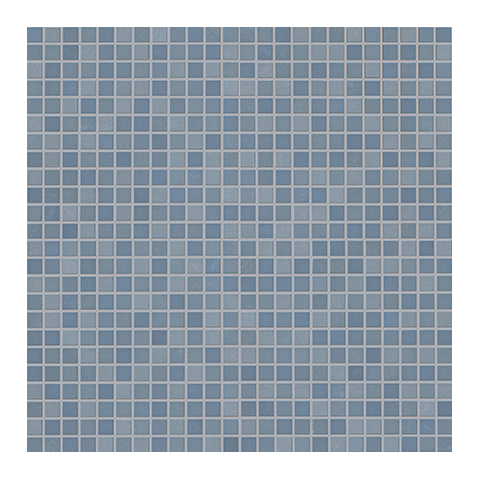 FAP CERAMICHE COLOR NOW AVIO MICROMOSAICO 30.5X30.5