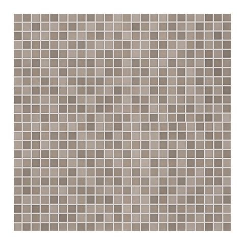 COLOR NOW FANGO MICROMOSAICO 30.5X30.5