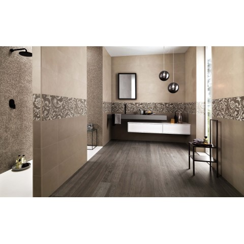 FAP CERAMICHE COLOR NOW FANGO MICROMOSAICO 30.5X30.5