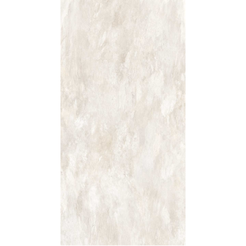 ARDOISE BLANC 160X320