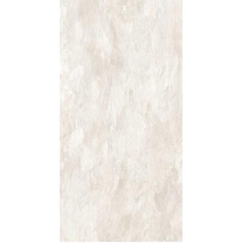 ARDOISE BLANC 120X240
