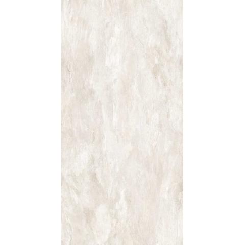 FLORIM - REX CERAMICHE ARDOISE BLANC 60X120 RETT sp 10mm