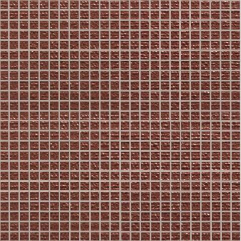 COLOR NOW DOT RAME MICROMOSAICO 30.5X30.5