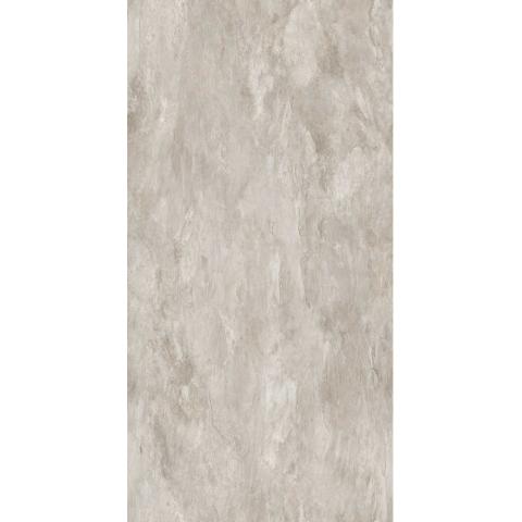 ARDOISE GRIS 120X240