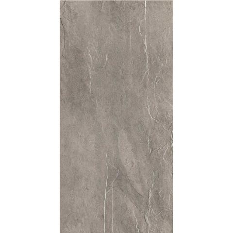 ARDOISE PLOMBE 60X120 RETT sp 10mm