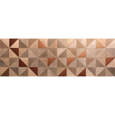 COLOR NOW TANGRAM RAME INSERTO 30.5X91.5 RETT