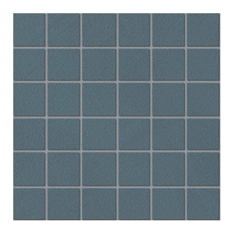 FAP CERAMICHE COLOR NOW FLOOR AVIO MACROMOSAICO MATT 30X30