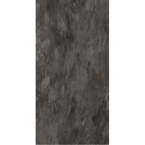 ARDOISE NOIR 160X320