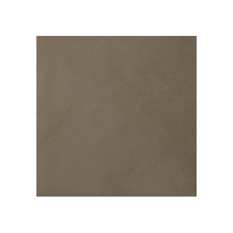 FAP CERAMICHE COLOR NOW FLOOR 60 FANGO MATT 60X60 RETT