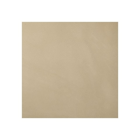 FAP CERAMICHE COLOR NOW FLOOR 60 BEIGE MATT 60X60 RETT
