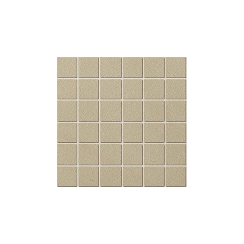 FAP CERAMICHE COLOR NOW FLOOR BEIGE MACROMOSAICO MATT 30X30
