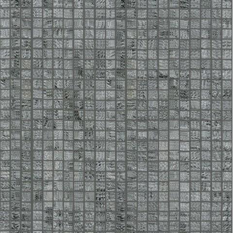 MYSTONE QUARZITE MOSAICO PREINCISO PLATINUM 29X29