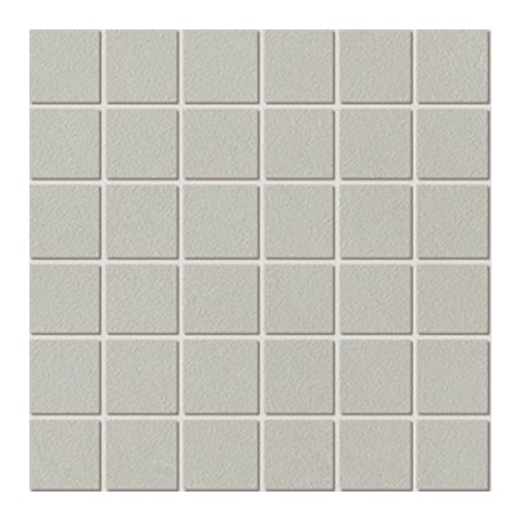 FAP CERAMICHE COLOR NOW FLOOR PERLA MACROMOSAICO MATT 30X30