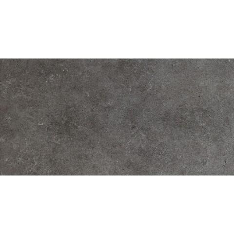 MYSTONE SILVERSTONE NERO 30X60 RETT