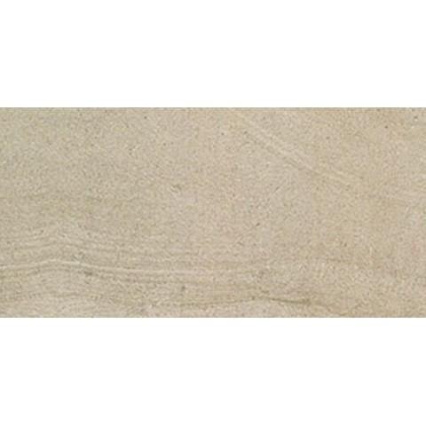 FAP CERAMICHE DESERT WARM MATT 30.5X56 RETTIFICATO