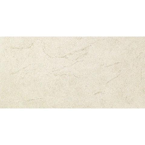 FAP CERAMICHE DESERT WHITE MATT 30.5X56 RETTIFICATO