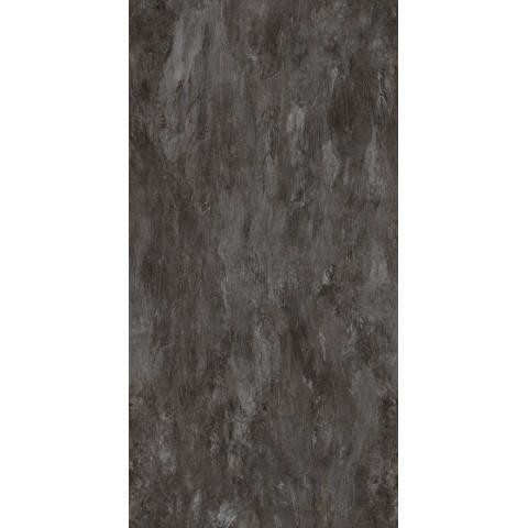 ARDOISE NOIR 60X120 RETT