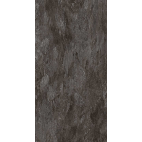 FLORIM - REX CERAMICHE ARDOISE NOIR 60X120 RETT sp 10mm