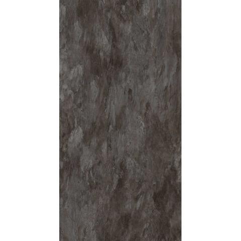 ARDOISE NOIR 40x80 RETT sp 10mm