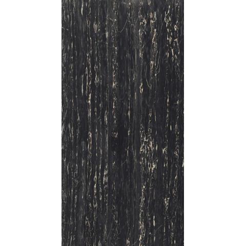 PORTORO GLOSSY 160X320