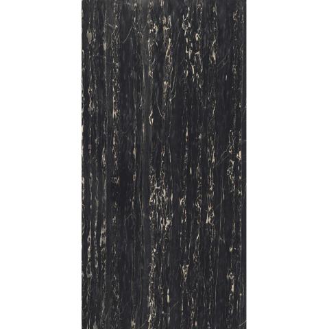PORTORO GLOSSY 120x240