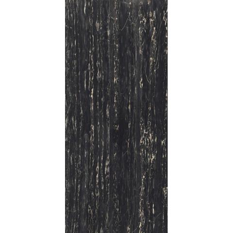 REX CERAMICHE PORTORO GLOSSY 80X180 SP 10mm