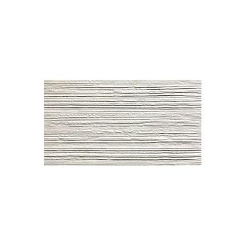 DESERT GROOVE WHITE 30.5X56 RETT