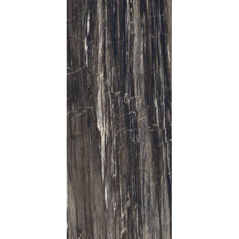 FLORIM - REX CERAMICHE BRAZILIAN GLOSSY 80X80 SP 10mm