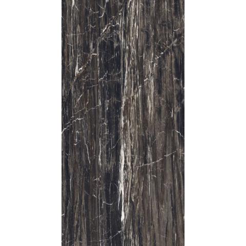 BRAZILIAN GLOSSY 120x240
