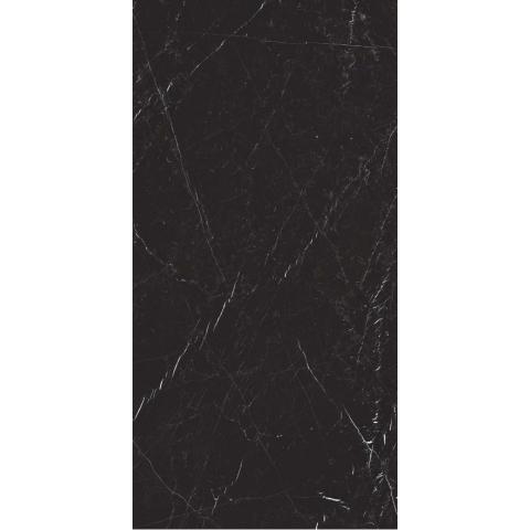 MARQUINIA GLOSSY 160X320