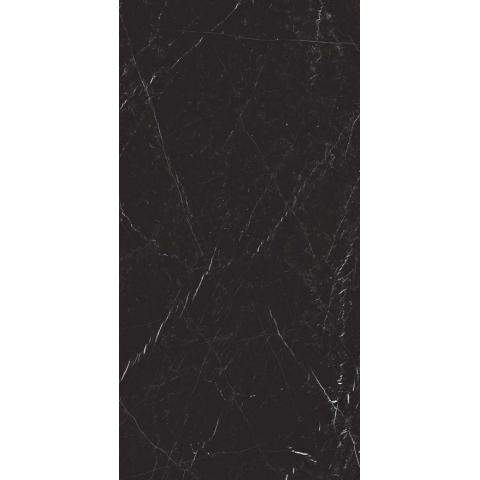 REX CERAMICHE MARQUINIA GLOSSY 120x240 6 mm