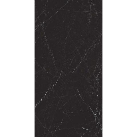 FLORIM - REX CERAMICHE MARQUINIA GLOSSY 60X120 SP 10mm