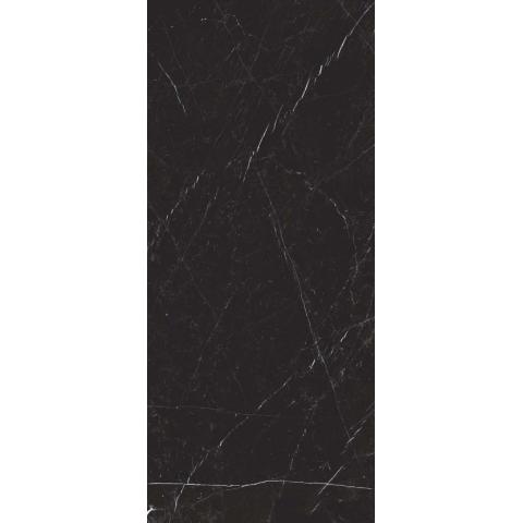 REX CERAMICHE MARQUINIA GLOSSY 80X180 SP 10mm