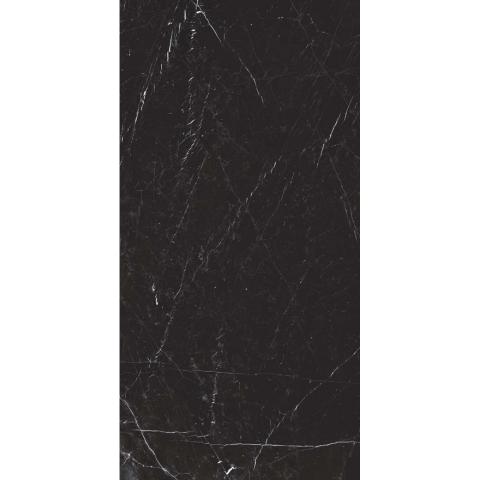 MARQUINIA GLOSSY 60x120