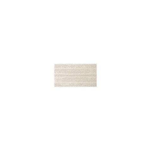 DESERT MEMORY WHITE INSERTO 30.5X56 RETT