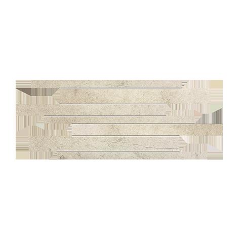 FAP CERAMICHE DESERT WALL BEIGE INSERTO 30.5X56