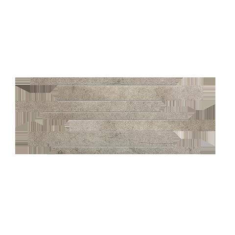 DESERT WALL DEEP INSERTO 30.5X56