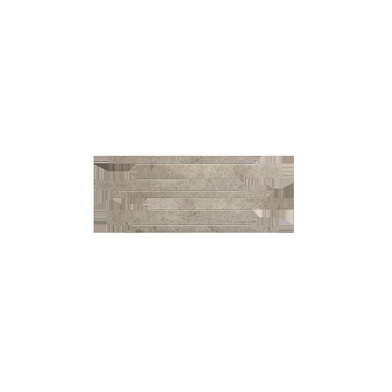 FAP CERAMICHE DESERT WALL DEEP INSERTO 30.5X56