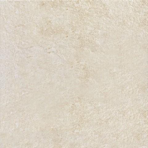 MULTIQUARZ WHITE STRUTTURATO 60X60 RETT