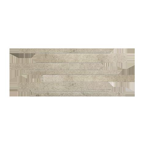 FAP CERAMICHE DESERT WALL WARM INSERTO 30.5X56