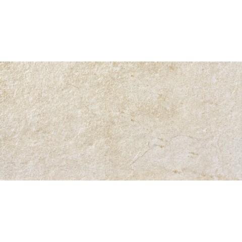 MULTIQUARZ WHITE STRUTTURATO 30X60 RETT