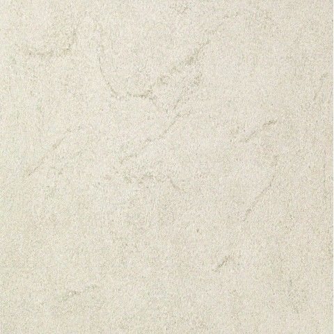 FAP CERAMICHE DESERT WHITE 60X60 RETT