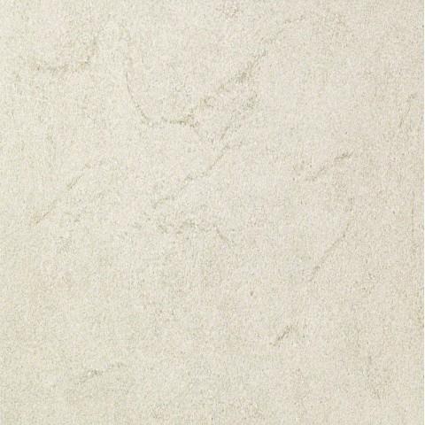 DESERT WHITE 60X60 RETT