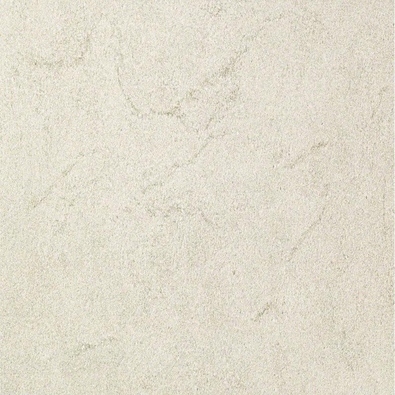 FAP CERAMICHE DESERT WHITE MATT 60X60 RETTIFICATO