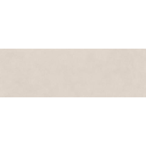 ALCHIMIA GREIGE 60X180 RETT