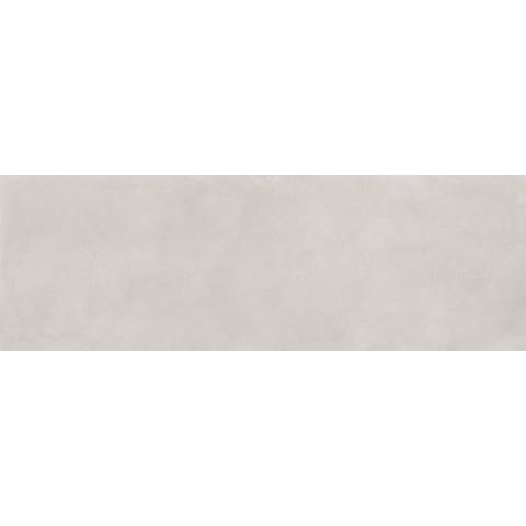 ALCHIMIA GREY 60X180 RETT