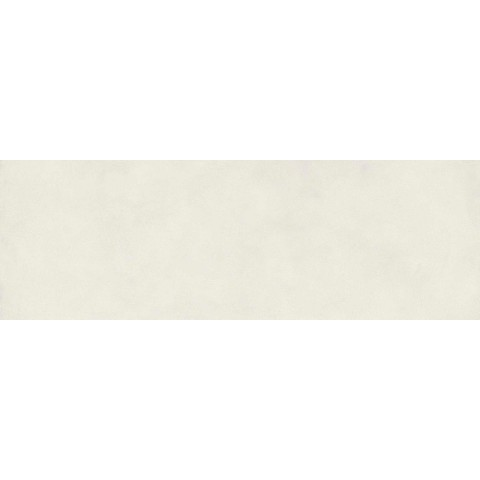 ALCHIMIA WHITE 60X180 RETT